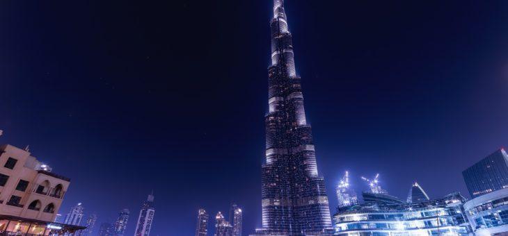 Emirati Arabi Uniti: come investire in questo territorio