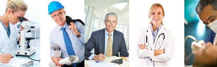 Le assicurazioni Professioni: Quando sono necessarie e quando obbligatorie